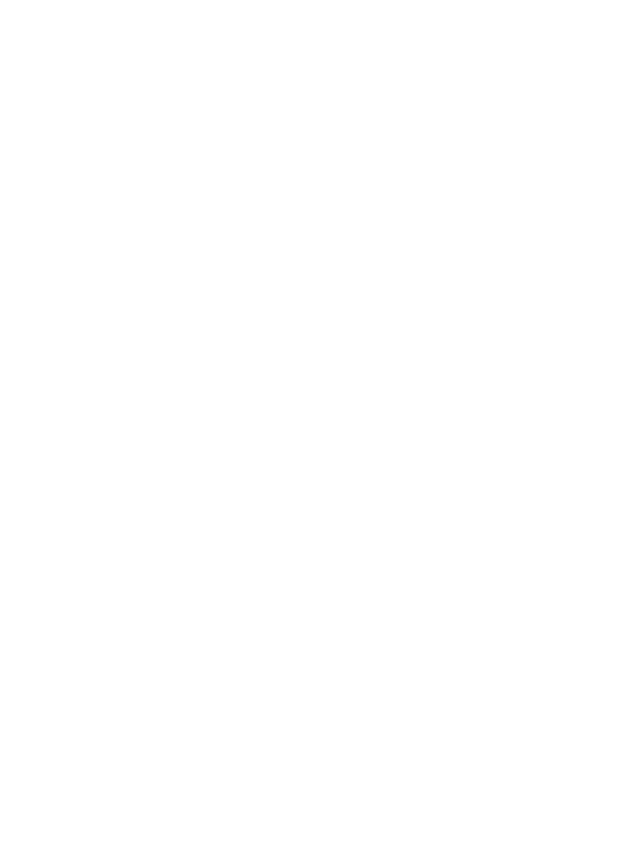 Ein Großmembran-Mikrofon mit einem sog. Popschutz zum Aufnehmen von Podcasts