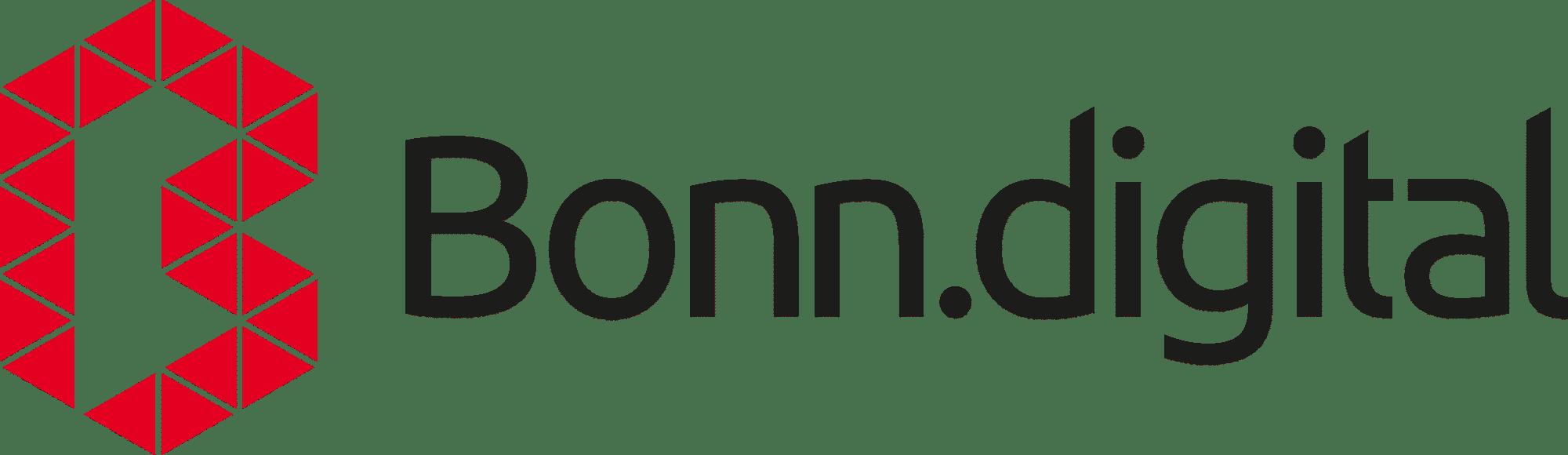 Bonndigital-Logo_black_2000px