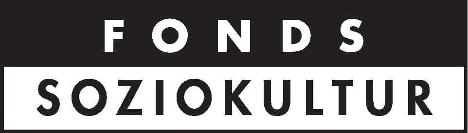 FSK_Logo