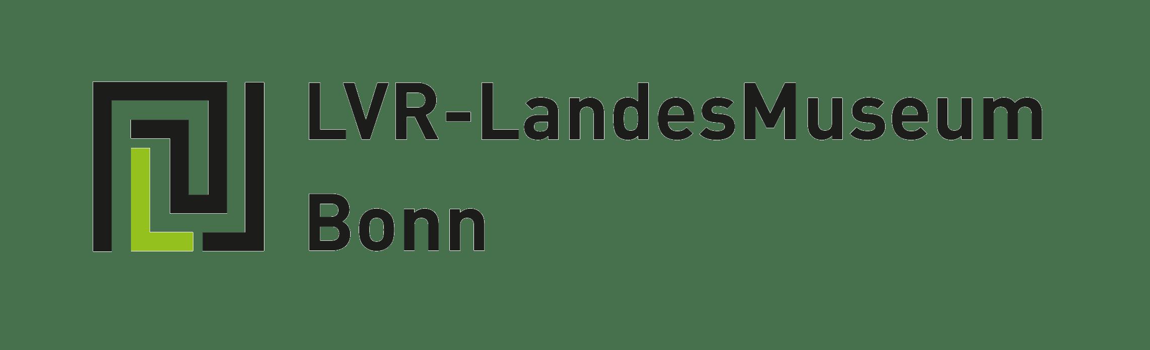 LM-Bonn