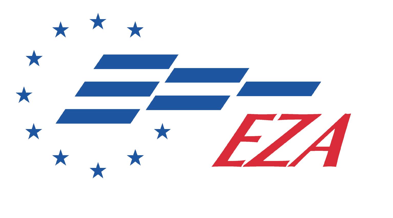 Logo_EZA