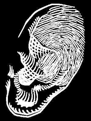 AI_1-white(1)